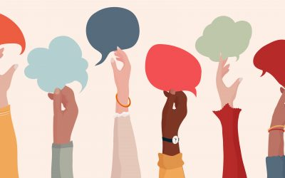 Upcoming Event 7/29/21: Hanover Community Forum on Critical Race Theory